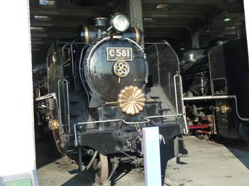 P1000363